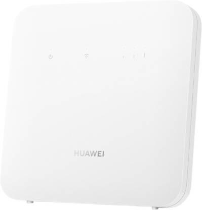 Huawei B312 926 300 Mbps Router Huawei Flipkart Com