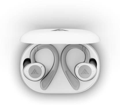 Boult Audio AirBass Probuds Bluetooth Headset