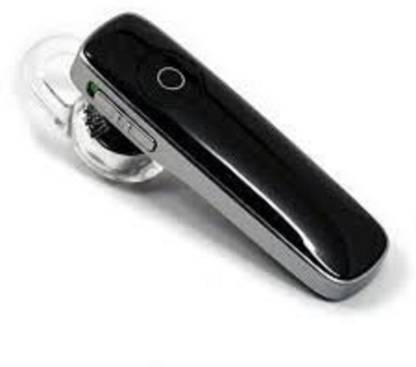 BRD BLUETOOTHHEADSET-A4 Bluetooth Headset