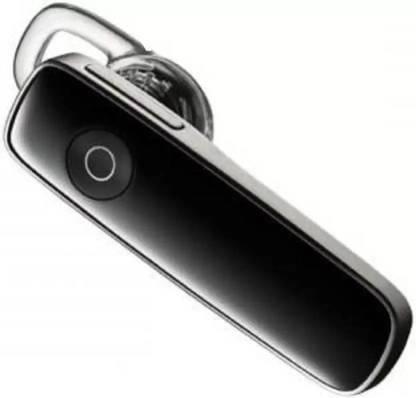 A R K1 Bluetooth Earphone WIRELESS HEADPHONE Bluetooth Headset(Multicolor, In the Ear)