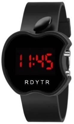 Silago LED Black-M2 Digital Watch - For Boys & Girls Digital Watch - For Boys