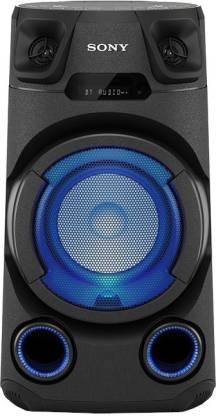 SONY MHC-V13 Bluetooth Tower Speaker