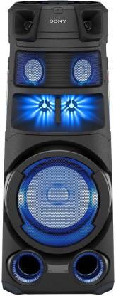 SONY MHC-V83D Bluetooth Tower Speaker