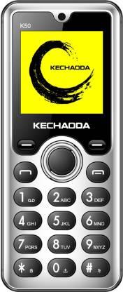 Kechaoda K50