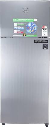 Godrej 260 L Frost Free Double Door 3 Star Convertible Refrigerator