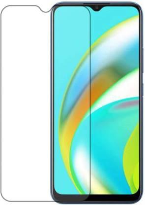 ISAAK Tempered Glass Guard for Vivo Y20, Vivo Y20a, Vivo Y20s, Vivo Y20i, Vivo Y12s, Samsung Galaxy M02, Samsung Galaxy M02s, Tecno Spark 6 Go, Lava Z6, Lava Z4, Lava Z2, OPPO A15, OPPO A15s, Micromax In 1b, Moto E7 Plus, Moto One Fusion, Moto G8 Power Lite, Motorola G9, Tecno Spark Go 2020, Tecno Spark 6 Go, LG Q51, LG K41S, Nokia 2.4, Gionee Max Pro, Samsung Galaxy M12, Samsung Galaxy A12
