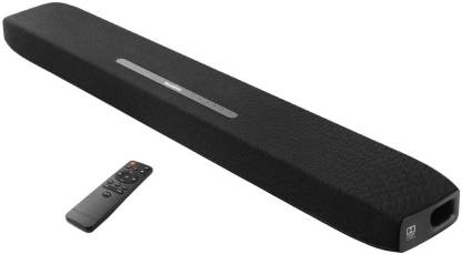 Soundcore by Anker Infini Pro With Dolby Atmos 120 W Bluetooth Soundbar