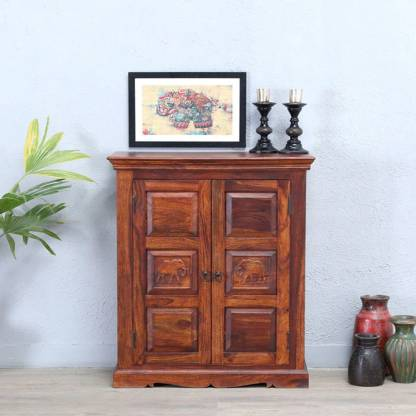 Mooncraft Furniture Solid Wood Free, Free Standing Furniture