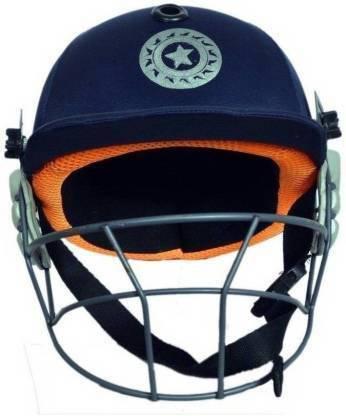 Ms Sports Club Helmet Cricket Helmet