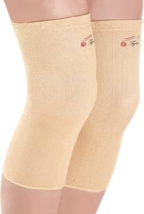 TYNOR Knee Cap (Pair) Knee Support