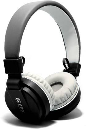 FPX Trip Go- Wireless Bluetooth Headset Bluetooth Headset