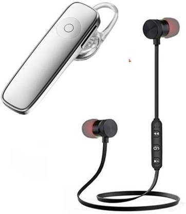 Yozoo Magnet-K1BT Bluetooth Headset