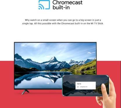 crt tv to smart tv