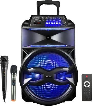 ANT AUDIO Rock 1000 100 W Bluetooth Home Theatre