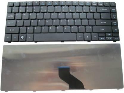 AKC 4741G, 4741Z Internal Laptop Keyboard