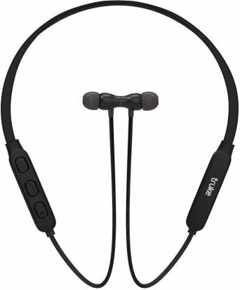 Truke YB-05s Deep Bass Bluetooth Headset