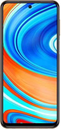 Xiaomi Redmi Note 9 Pro Max Price and Full Specifications