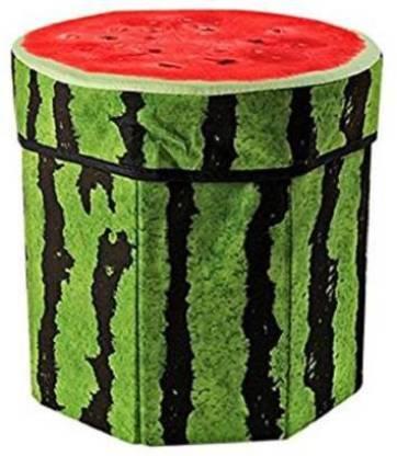 3d cute cartoon tree wood folding storage organizer cum stool original imafvg9yywffhwym