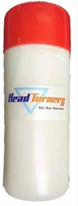HeadTurners Carrom Powder