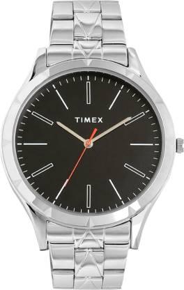 TIMEX TW0TG7802 Analog Watch - For Men