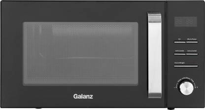 Galanz 25 L Convection & Grill Microwave Oven