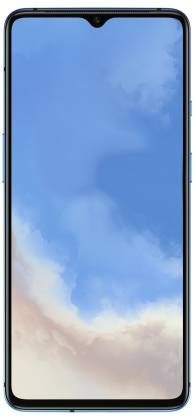 OnePlus 7T (Glacier Blue, 128 GB)