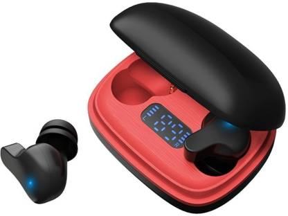 EYNK AirZip M1 Universal 5.0 TWS Bluetooth Headset