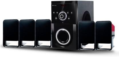 Flow Prime Bluetooth Home Theatre