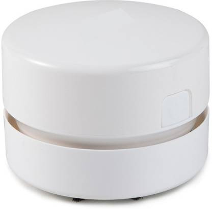 Kadeau Portable Handheld Mini Desktop Sweeper Cleaner Portable Handheld Cleaner