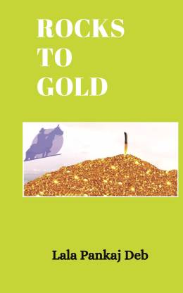 Rocks To Gold