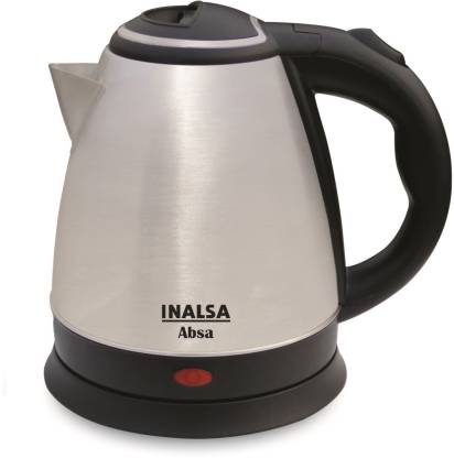 Inalsa absa Electric Kettle