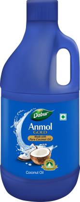 dabur-anmol-gold-coconut-hair-oil-1-l