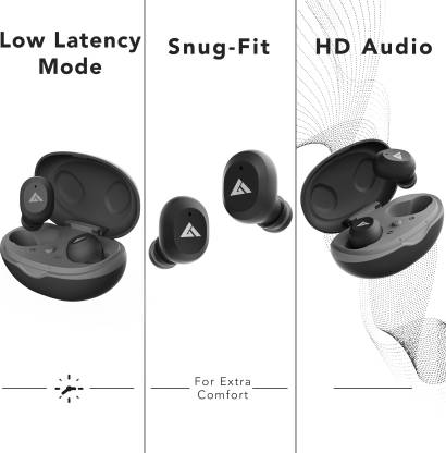boult audio combuds review of features
