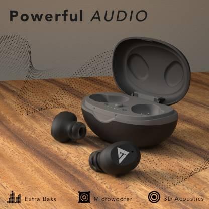boult audio combuds features