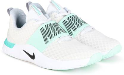 Training & Gym Shoes For Women(Black)