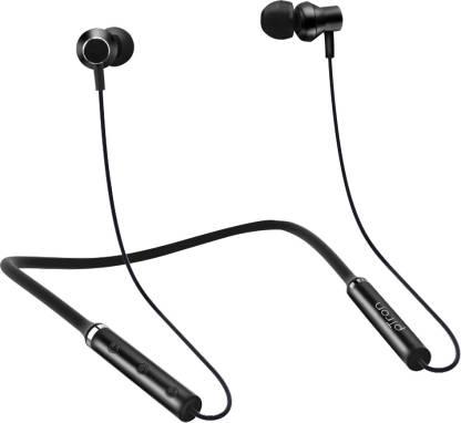 PTron InTunes Beats Bluetooth Headset