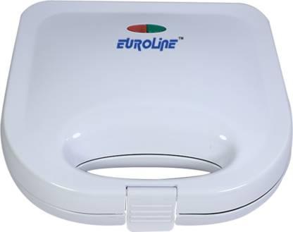 Euroline EL-002T Sandwich Maker Toast