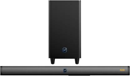 Matata MTMS804 120 W Bluetooth Soundbar