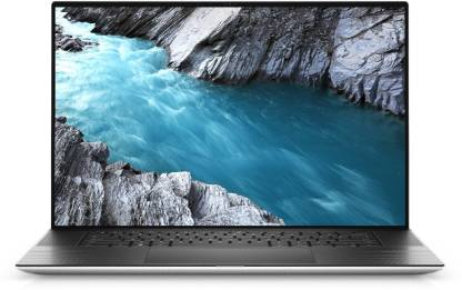 New Dell XPS 17 9700