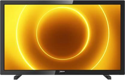 PHILIPS 108 cm (43 inch) Full HD LED TV