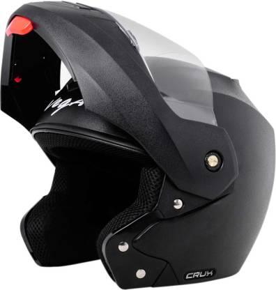 VEGA Crux Motorsports Helmet