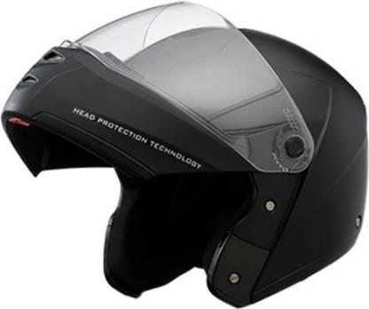 STUDDS Ninja Elite Motorsports Helmet