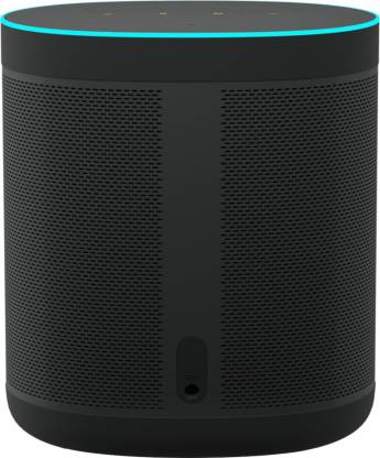 mi smart speaker specifications