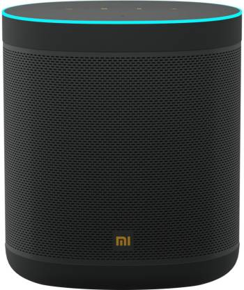 Mi Smart Speaker Features Review, Price, Specifications Detail