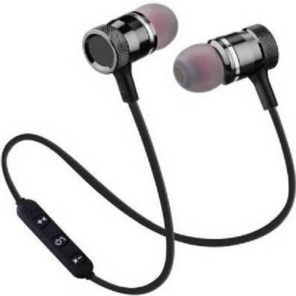 CatBull Sports Bluetooth Headset Bluetooth Headset Bluetooth Headset