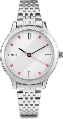 Daniel Klein DK11421-7 Analog Watch - For Women