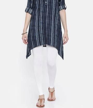 FUBAR Ankle Length  Ethnic Wear Legging