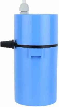 UltinoPro 75 L Instant Water Geyser (Instant Electric Water Geyser    ABS Body- Shock Proof    Electric Saving   24 Month replacement Warranty (Blue), Blue)