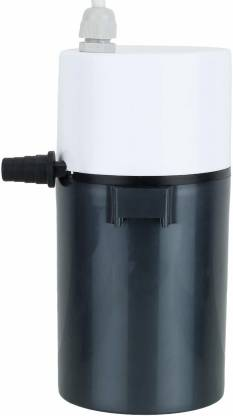 UltinoPro 75 L Instant Water Geyser (Instant Electric Water Geyser || ABS Body- Shock Proof || Electric Saving|| 24 Month replacement Warranty (Grey), Grey)