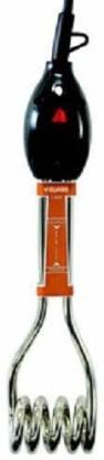 V-Guard VIH-151 1500 W Immersion Heater Rod